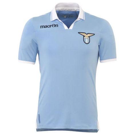 Maglia Home Lazio merchandising