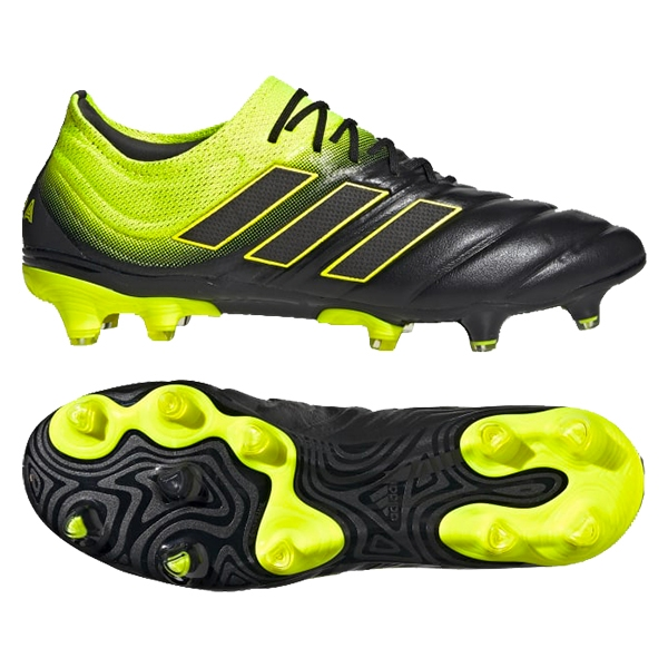 sale retailer 95a16 3dfc1 ADIDAS COPA 19.1 FG. 15482585347658-adidascopa191fg