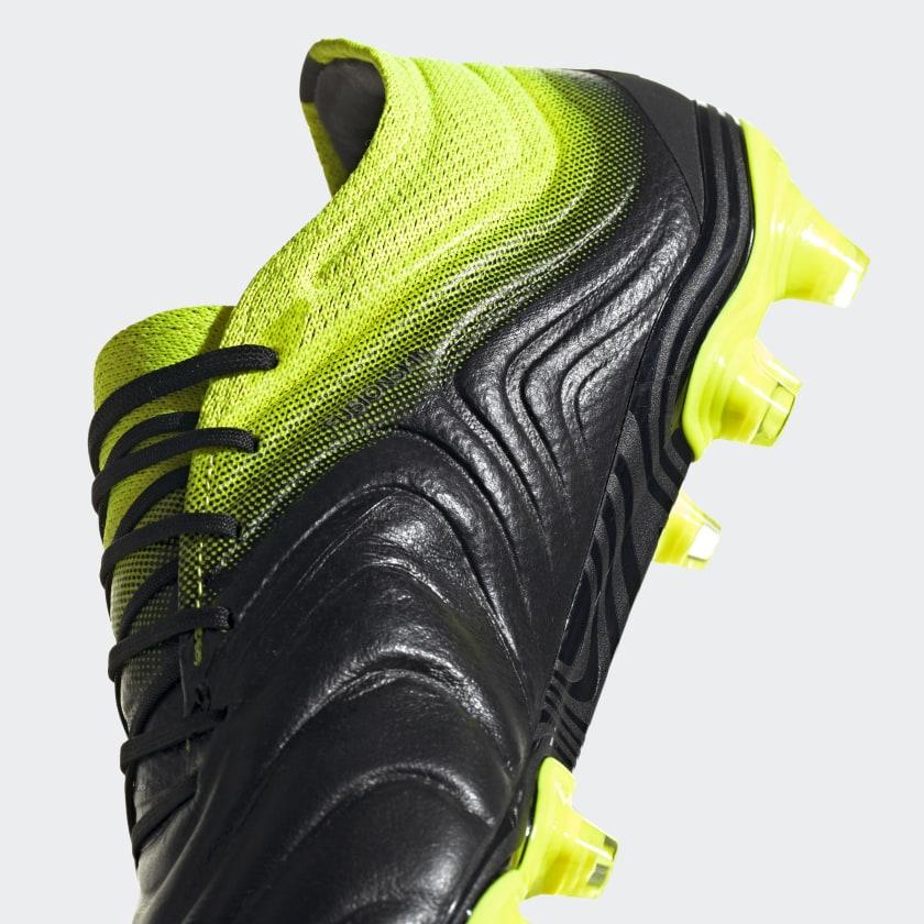 newest 2bbce ee7d5 15482585391104-adidascopa191fg