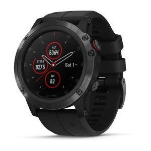 Orologi e Activity Trackers
