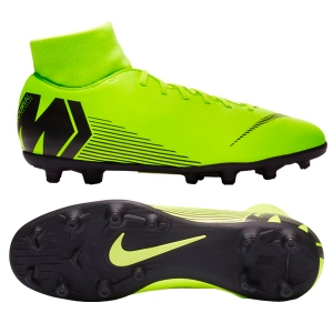 scarpe calcio adidas bambino 34