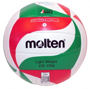 Palloni Volley